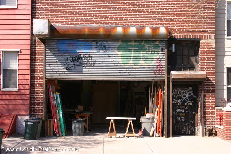 Brooklyn_032