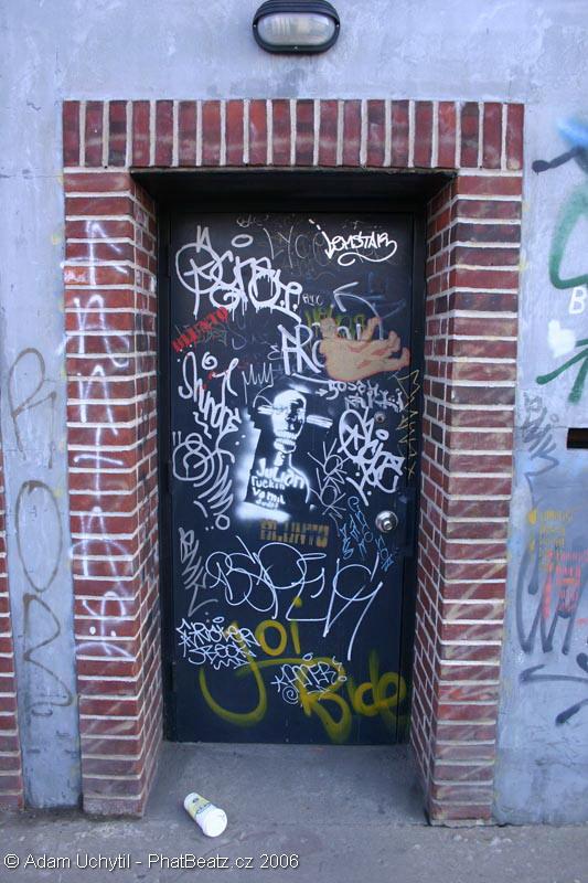 Brooklyn_037