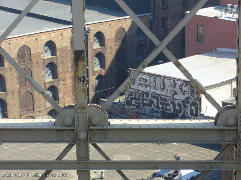 Brooklyn_045