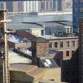 Brooklyn_047