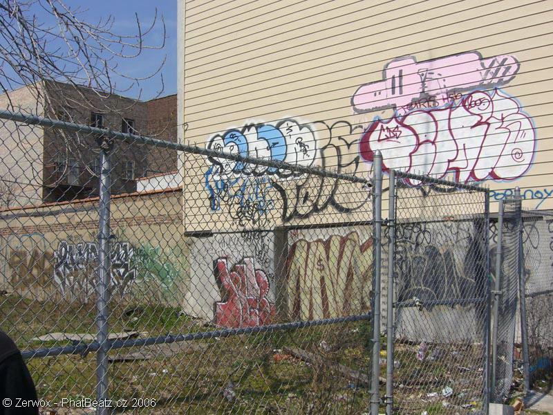 Brooklyn_051