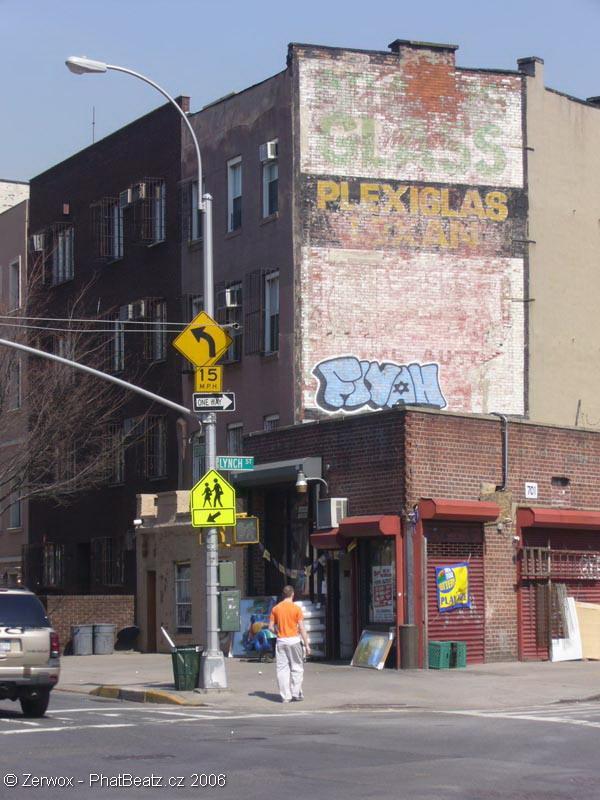 Brooklyn_054