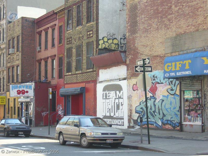 Brooklyn_055