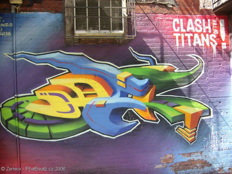 Brooklyn_056