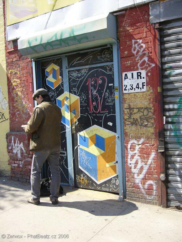 Brooklyn_057