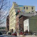 Brooklyn_059