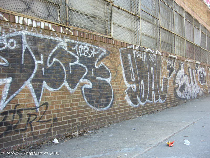 Brooklyn_064