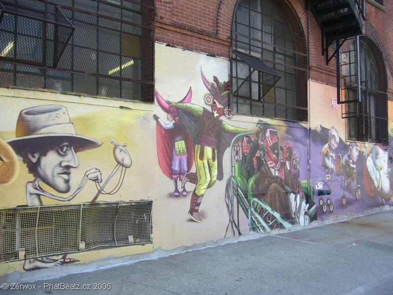 Brooklyn_066