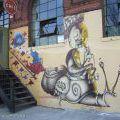 Brooklyn_067