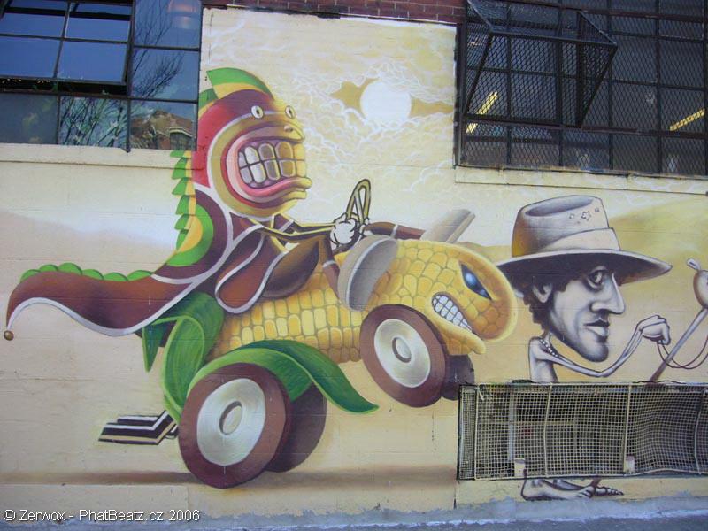 Brooklyn_068