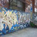 Brooklyn_069