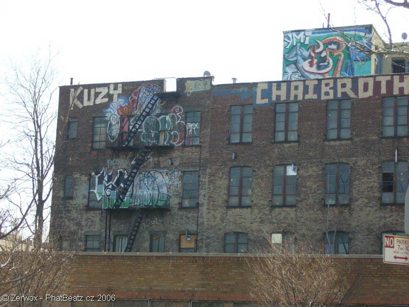 Brooklyn_075