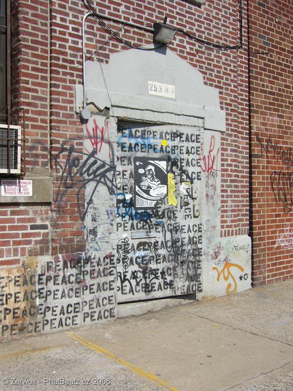 Brooklyn_078