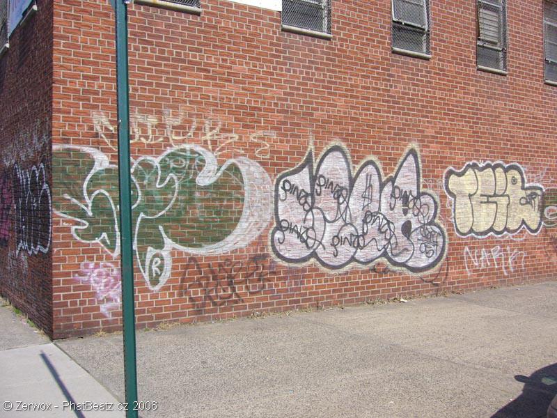 Brooklyn_080
