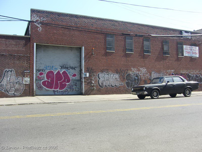 Brooklyn_081