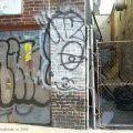Brooklyn_082