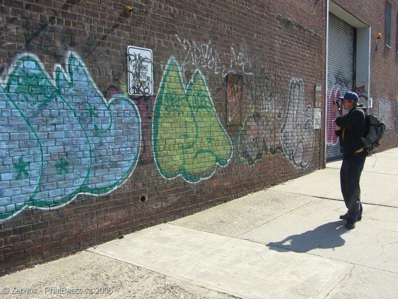 Brooklyn_083