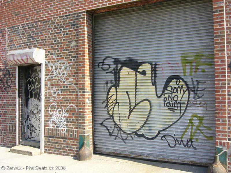 Brooklyn_086