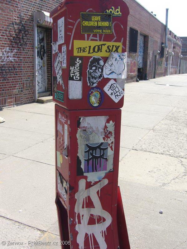 Brooklyn_087