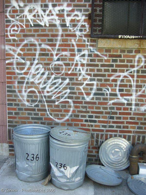 Brooklyn_091