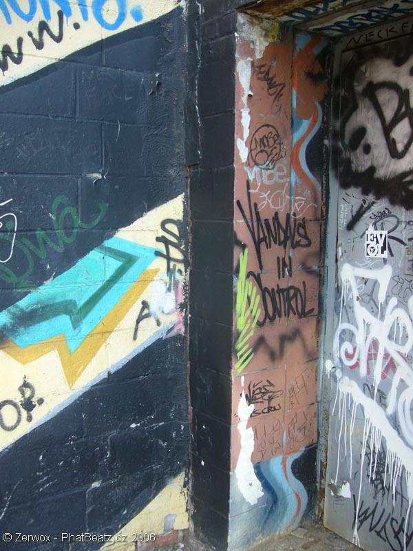 Brooklyn_098
