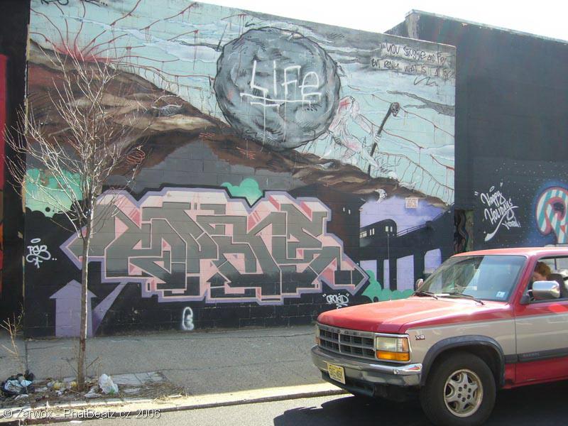 Brooklyn_099