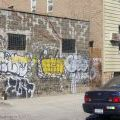 Brooklyn_103