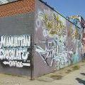 Brooklyn_112