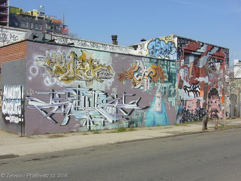 Brooklyn_113