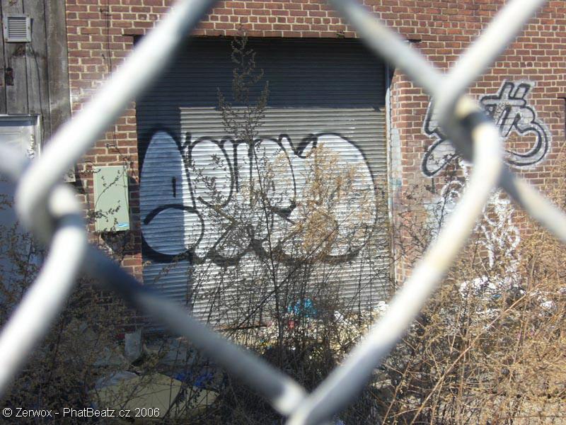Brooklyn_115