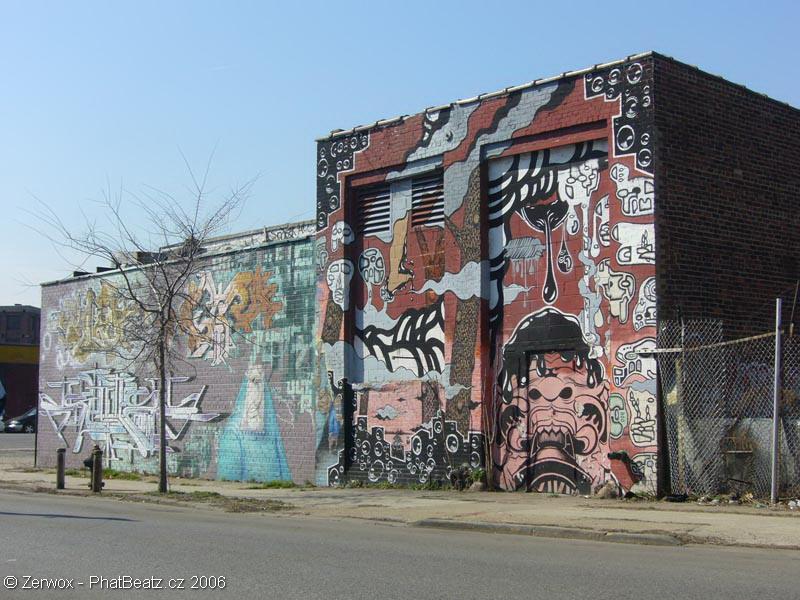 Brooklyn_116