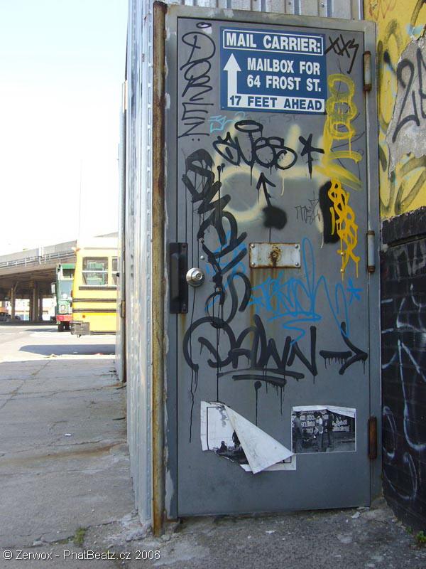 Brooklyn_118
