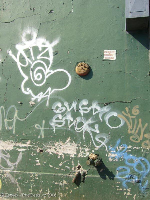 Brooklyn_119