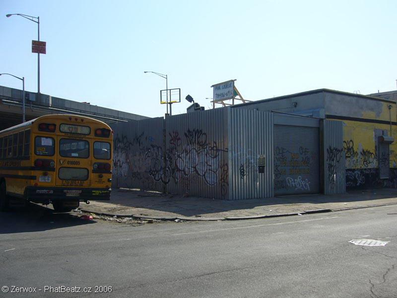 Brooklyn_120