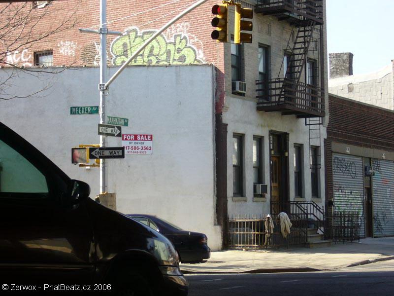 Brooklyn_122