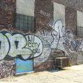 Brooklyn_123