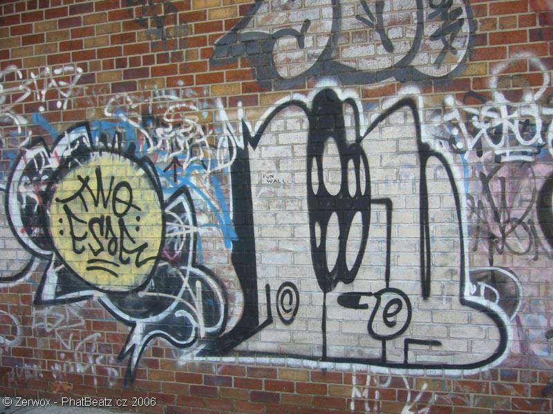 Brooklyn_128