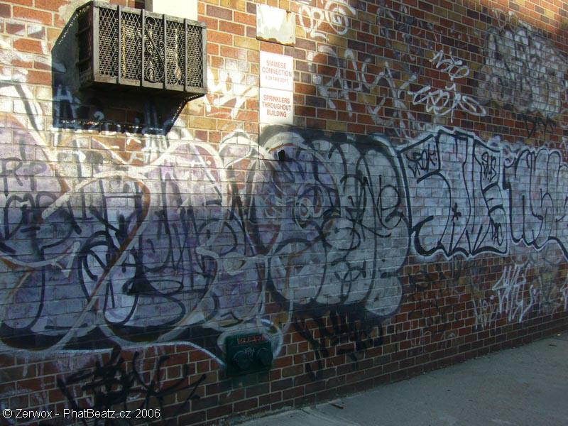 Brooklyn_129