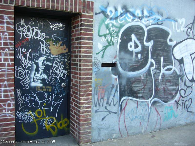 Brooklyn_131
