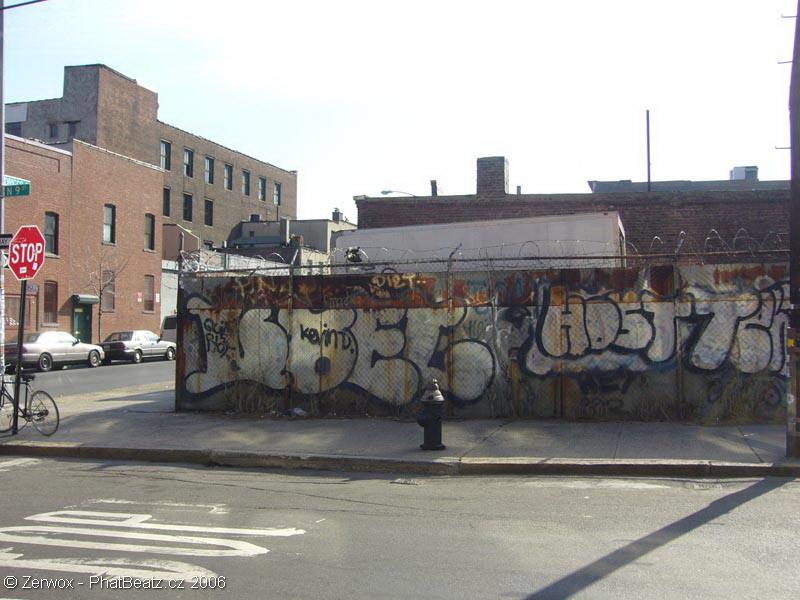 Brooklyn_139