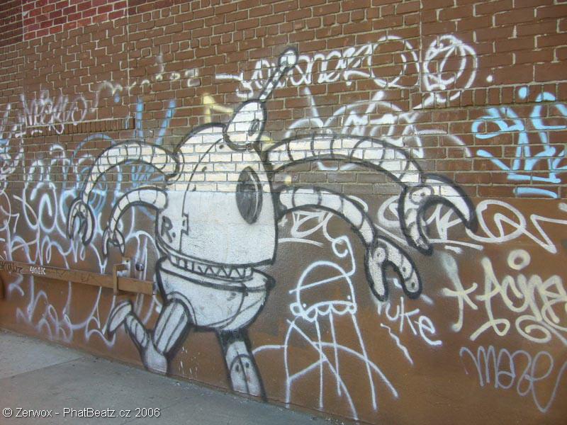 Brooklyn_140