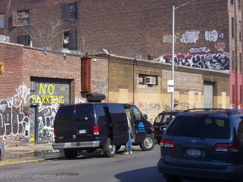 Brooklyn_141