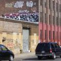 Brooklyn_142
