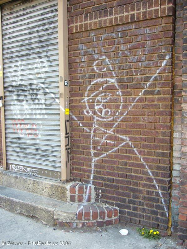 Brooklyn_143