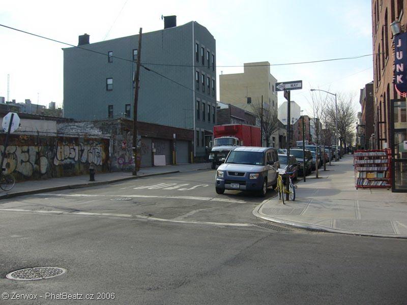 Brooklyn_144