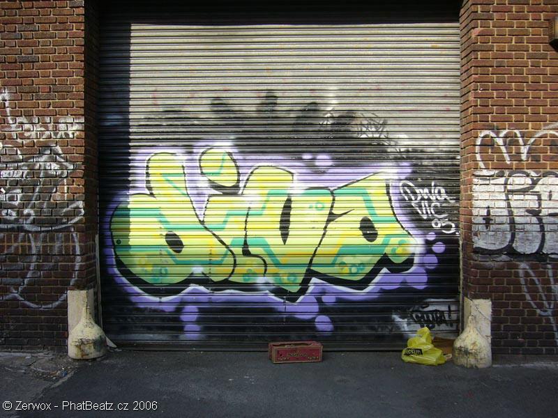 Brooklyn_146
