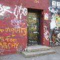 Brooklyn_147
