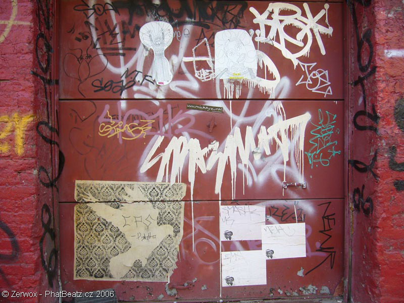 Brooklyn_148