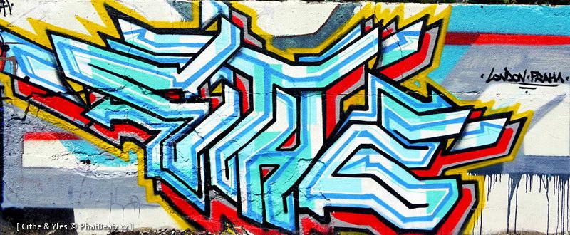 CITHE_YLES_DIZE_002