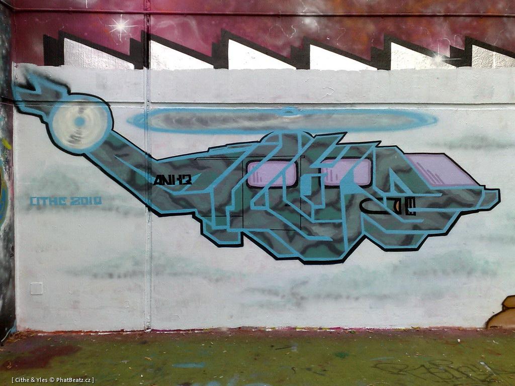CITHE_YLES_DIZE_005
